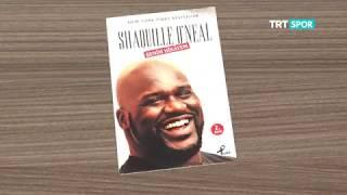 SPOR KİTAPLIĞI 3 - SHAQUILLE O'NEAL