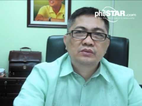 philstar.com video: Jeep group seeks 50¢ fare hike