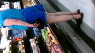 Walmart Best