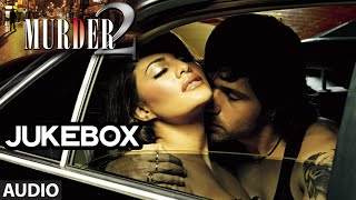 download lagu Murder 2 Full Songs Jukebox   Hale Dil, gratis