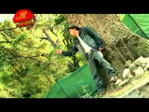 aajao meri jaan himachali song(video)..miss geeta & deepak.mp4...