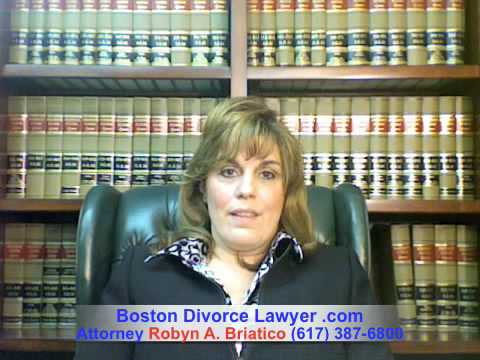 Divorce Lawyer Best Divorce Lawyer In Boston
