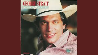 George Strait Let's Fall To Pieces Together