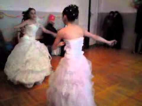 koncerti sasacilo - YouTube
