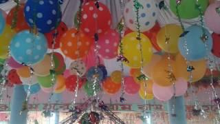 Download শ্রী শ্রী রাধা কৃষ্ণ হরিনাম সংকীর্তন ২০১৬ (গোলাপগঞ্জ কেন্দ্রীয় দূর্গা মন্দির)। 3Gp Mp4