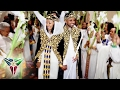 Eritrean Music : Solo Grande - Des Eluni - Eritrean Wedding 2017 | HalengaEritrea