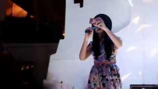 Download Lagu Raisa - Could it Be (Chernival Tekkim ITS - Sutos) Gratis STAFABAND