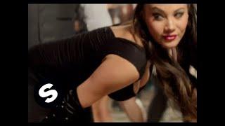 Yolanda Be Cool ft. Crystal Waters - Le Bump