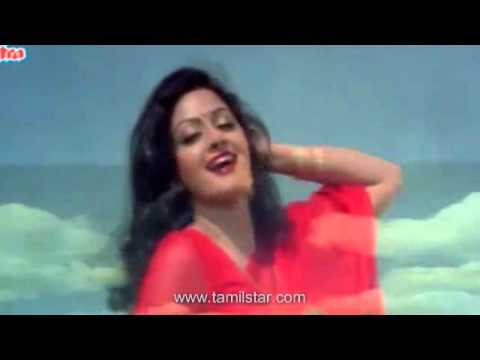 Actress Sridevi Talk About Janbaaz Hindi Movie