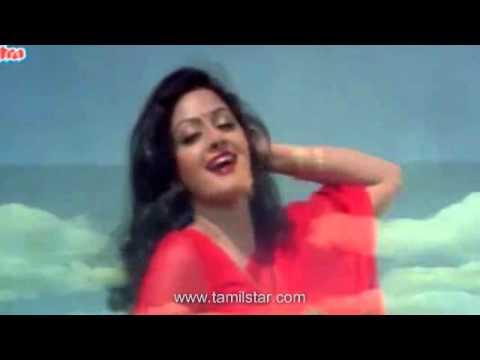 Actress Sridevi Talk About Janbaaz Hindi Movie