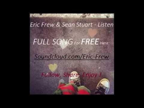 Stuart And Frew - Listen