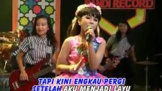 Download lagu Tasya - Tangis  Bahagia ( )