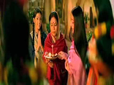 vivah song- Radhe Krishn Ki Jyoti