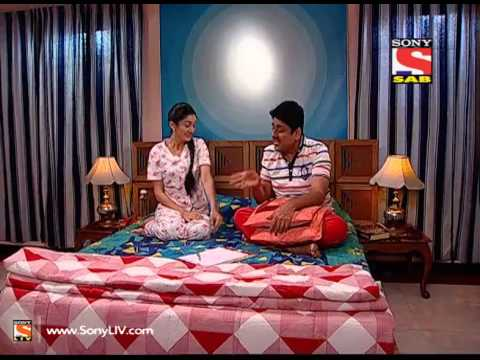 Taarak Mehta Ka Ooltah Chashmah - Episode 1336 - 12th February 2014 video