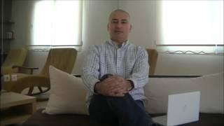 Travma Sonrası Stres Bozukluğu -Psikiyatrist Dr. Murat Eren ÖZEN