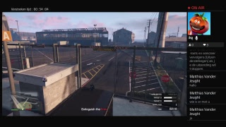 Gta funny moments