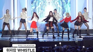 лёлнн BLACKPINK4K ммннл WHISTLE1119 Rock Music