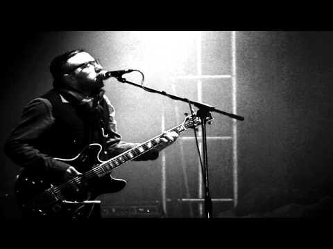 Dallas Green- Stay the Night(Demo)