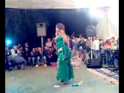 رقص شعبي مغربي 2014 thumbnail