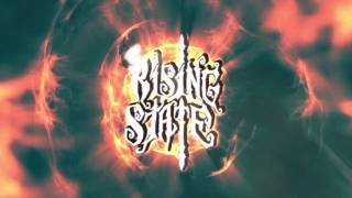 RISING STATE - Portrait of a Despot (audio)