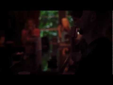 Mother's Milk 4 - Bassist David Pastorius Drinking Breast Milk At Kavasutra Melbourne video