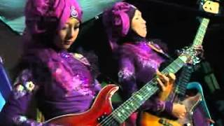 download lagu Qasima - K E L O A S  gratis
