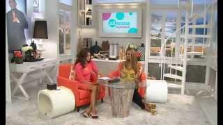 ASMR Shopping Channel TV Softly Spoken Roleplay