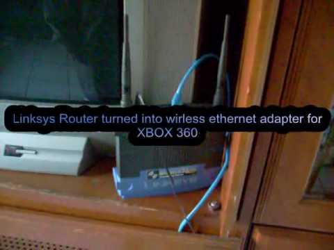 Cheap Xbox 360 Wireless Adapter
