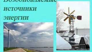 odnu-ebut-sto-chelovek