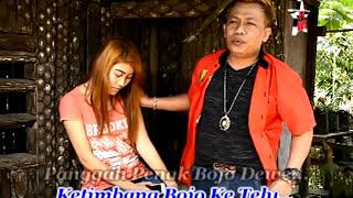 download lagu Cak Rull, Panggah Penak Bojo Dewe gratis