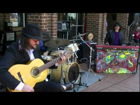 Download Lagu Insonnia Live at Mountain Flower Festival-Dahlonega GA MP3 Free