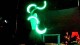 LED Buugeng