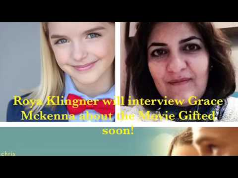 Interview With Marc Webb About The Movie Gifted