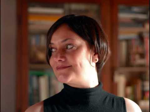 Roberta Invernizzi, Amato ben tu sei la mia speranza, Ercole sul Termodonte, Vivaldi