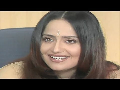 Shaktimaan - Episode 269 video