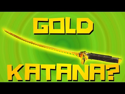 Overwatch | NEW GOLD WEAPONS as Competitive Mode Rewards??