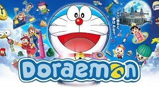 Latest Realese | Doraemon episodes in hindi | Doraemon Short Movie for Kids 2017