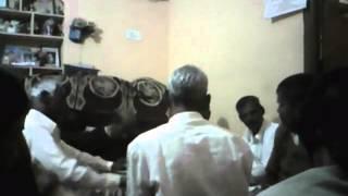 PurohitIndia.com : Telugu Bajana Songs Part 1