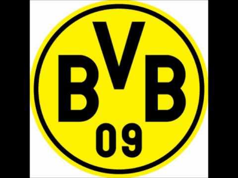Borussia Dortmund Torhymne 2011 12 video