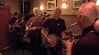 Watch Kinks Just Friends video