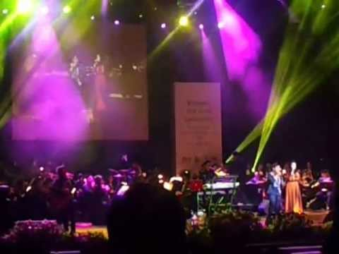 Yank - Wali Band Featuring Dato' Siti Nurhaliza video