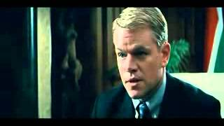 Powerful Learning from This Scene in Invictus: What is Your Philosophy on Leadership?