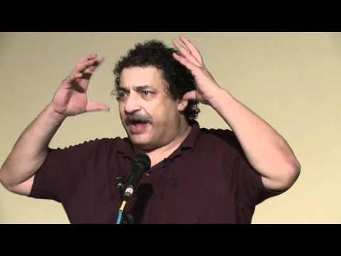 Eye-Witness to the Egyptian Revolution.