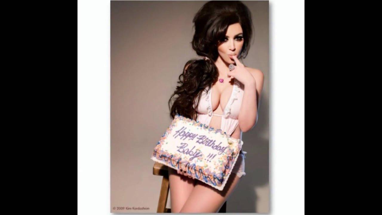 Kim Kardashian Posters Kim Kardashian Posters