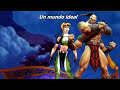Mortal Kombat: The Journey Begins | El Reviewer Random