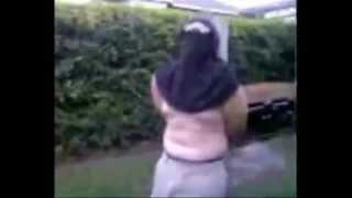Thumb Video de gorditos sufriendo accidentes