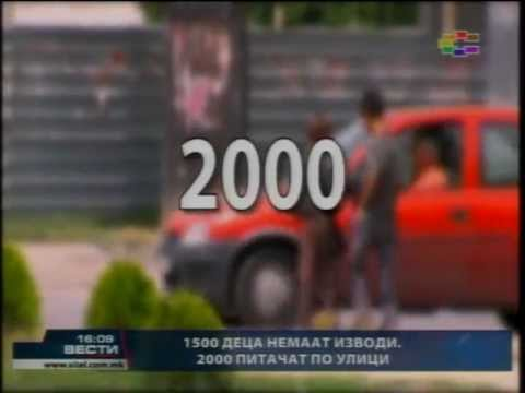 1,500 children have no birth certificates, are not recorded TV SITEL Statement Dragi Zmijanac