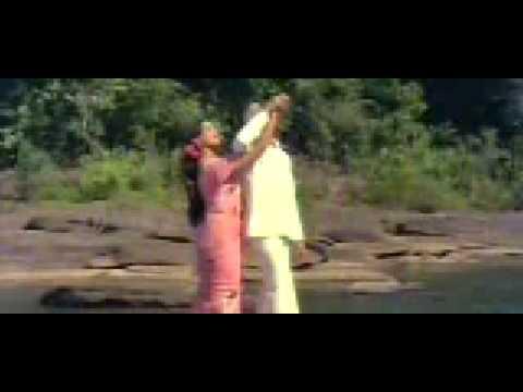 Dr Rajkumar   Lakshmi   Ellelli nodali   Naninna Mareyalare
