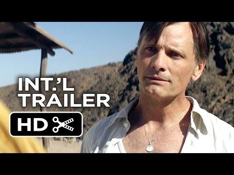 VFF (2014) - Far From Men Trailer - Viggo Mortensen, Reda Kateb Drama HD