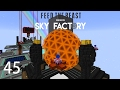 Download Sky Factory 3 w/ xB - TIER 8 [E45] (Minecraft Modded Sky Block) in Mp3, Mp4 and 3GP